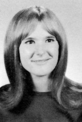 Margo Bardwell (RIP)