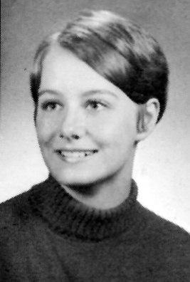 Teresa Bauhs
