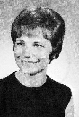 Barb Beckerleg