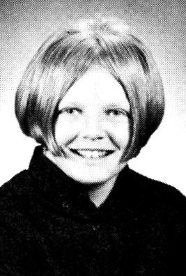 Janet Blase (RIP)