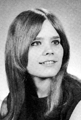 Pamela Borman