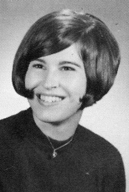 Monica Bray