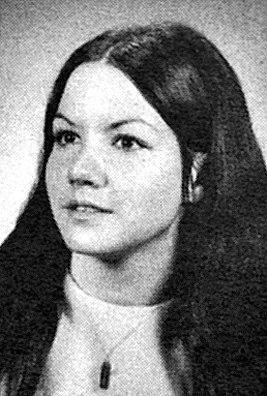 Carol Zimbeck